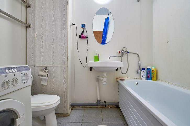 Pogostite.ru - Аппартаменты в Гольяново | м. Щёлковская | Wi-Fi #22