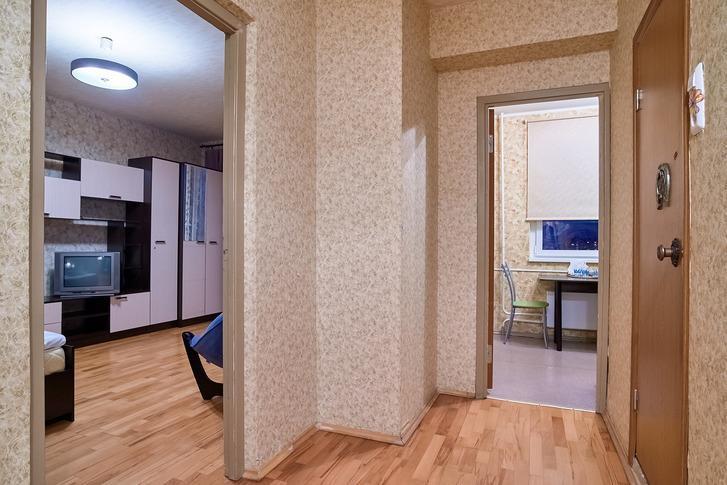Pogostite.ru - Аппартаменты в Гольяново | м. Щёлковская | Wi-Fi #18