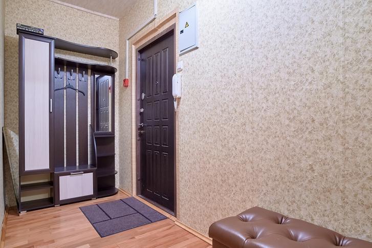 Pogostite.ru - Аппартаменты в Гольяново | м. Щёлковская | Wi-Fi #19