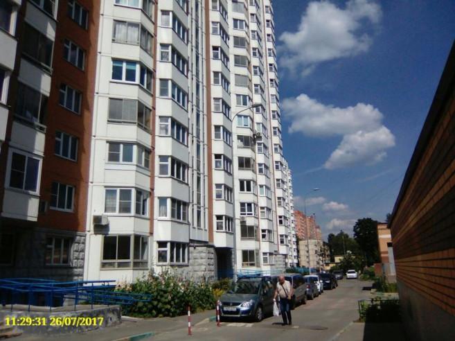 Pogostite.ru - Аппартаменты в Гольяново | м. Щёлковская | Wi-Fi #1