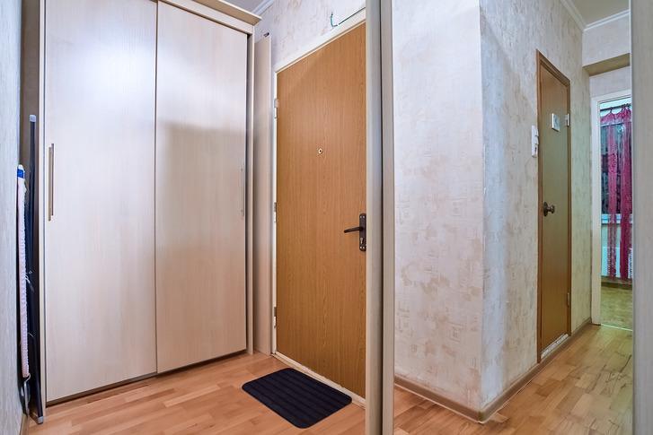 Pogostite.ru - Аппартаменты в Гольяново | м. Щёлковская | Wi-Fi #17