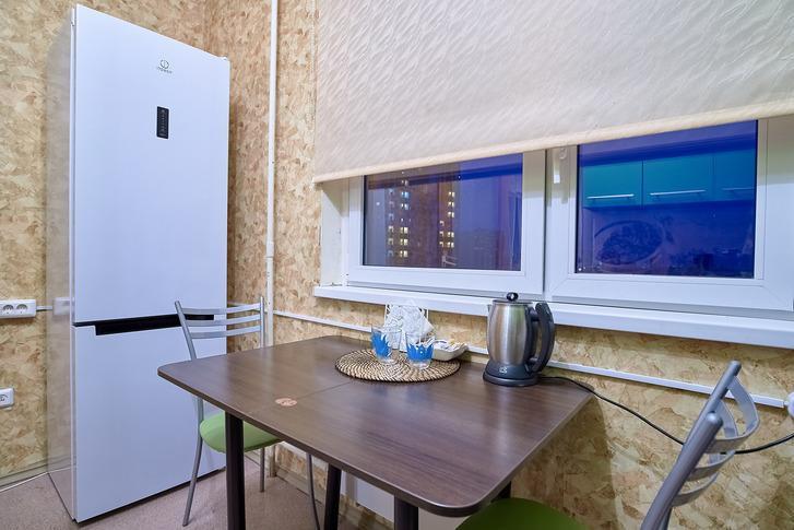 Pogostite.ru - Аппартаменты в Гольяново | м. Щёлковская | Wi-Fi #5
