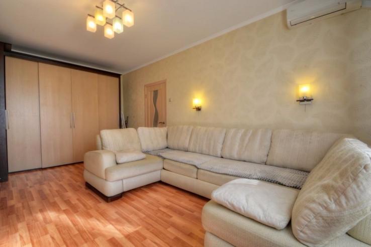 Pogostite.ru - Апартаменты Люкс в Алтуфьево | м. Алтуфьево | Wi-Fi #5
