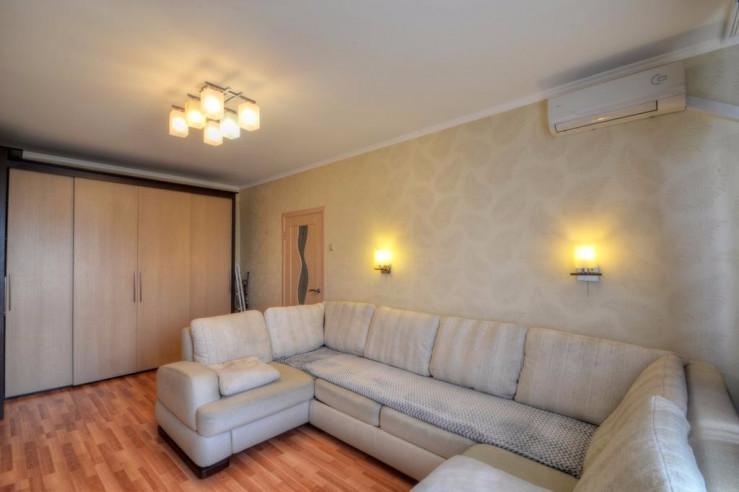 Pogostite.ru - Апартаменты Люкс в Алтуфьево | м. Алтуфьево | Wi-Fi #11