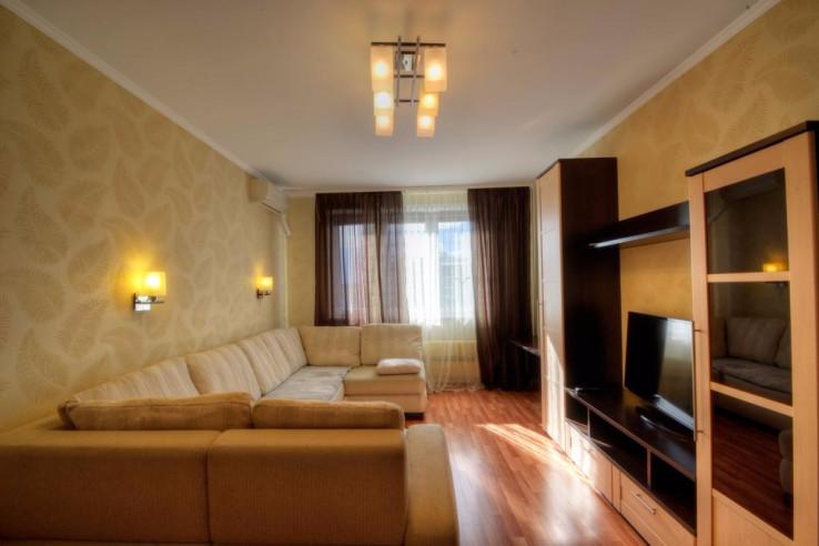 Pogostite.ru - Апартаменты Люкс в Алтуфьево | м. Алтуфьево | Wi-Fi #12