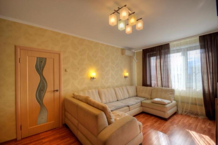 Pogostite.ru - Апартаменты Люкс в Алтуфьево | м. Алтуфьево | Wi-Fi #13