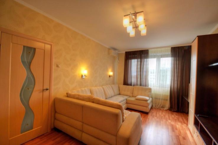 Pogostite.ru - Апартаменты Люкс в Алтуфьево | м. Алтуфьево | Wi-Fi #4