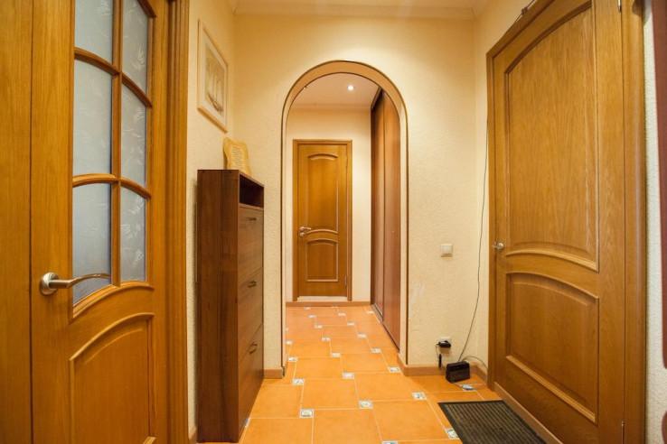 Pogostite.ru - Апартаменты Брусника Митино | м. Митино | Wi-Fi #4