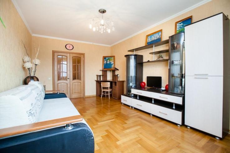 Pogostite.ru - Апартаменты Брусника Митино | м. Митино | Wi-Fi #10