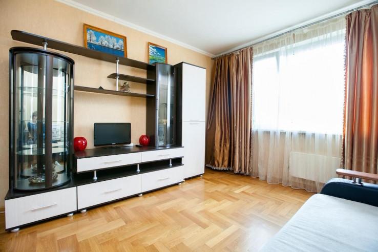 Pogostite.ru - Апартаменты Брусника Митино | м. Митино | Wi-Fi #16