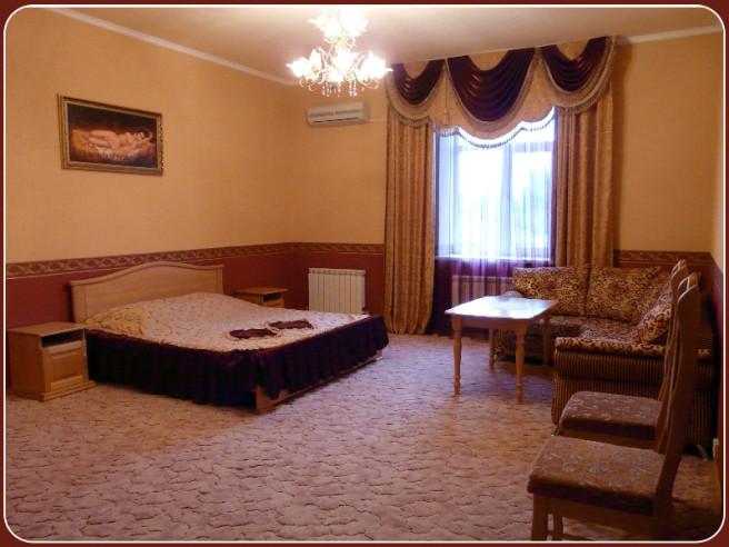 Pogostite.ru - Триумф   Лабинск   Центр   Wi-Fi #7
