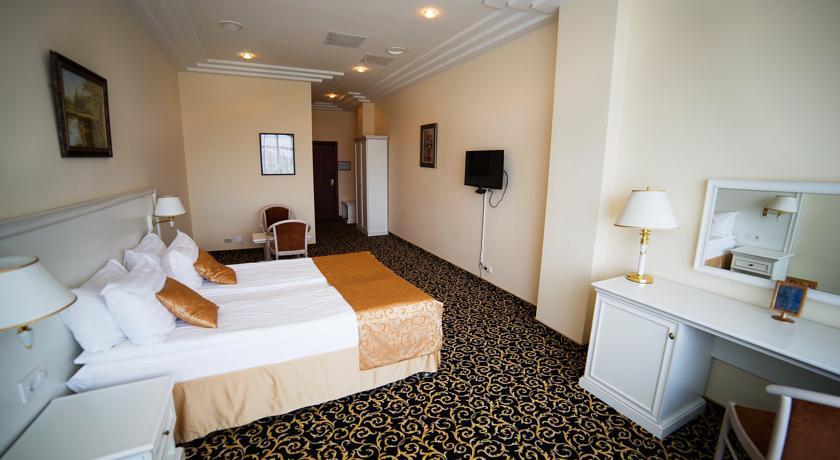 Pogostite.ru - Hotel Royal #18