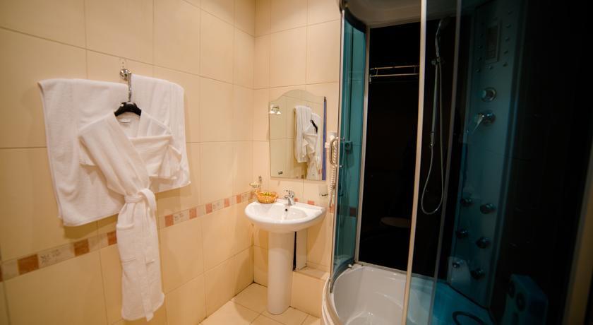 Pogostite.ru - Hotel Royal #13