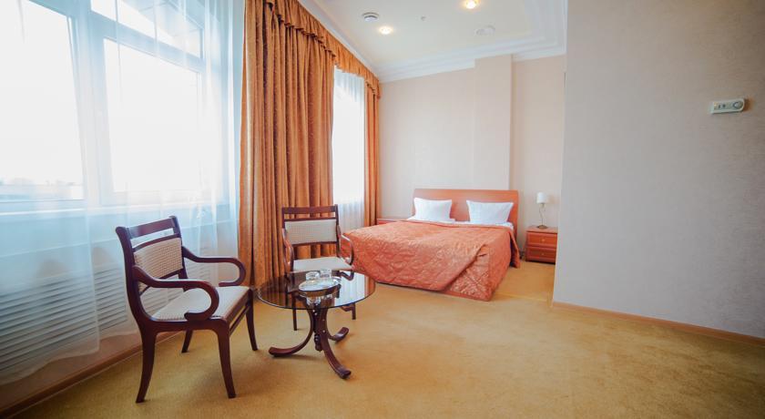 Pogostite.ru - Hotel Royal #10