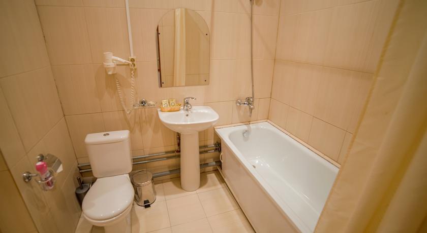 Pogostite.ru - Hotel Royal #20
