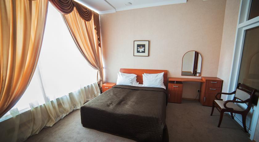 Pogostite.ru - Hotel Royal #23