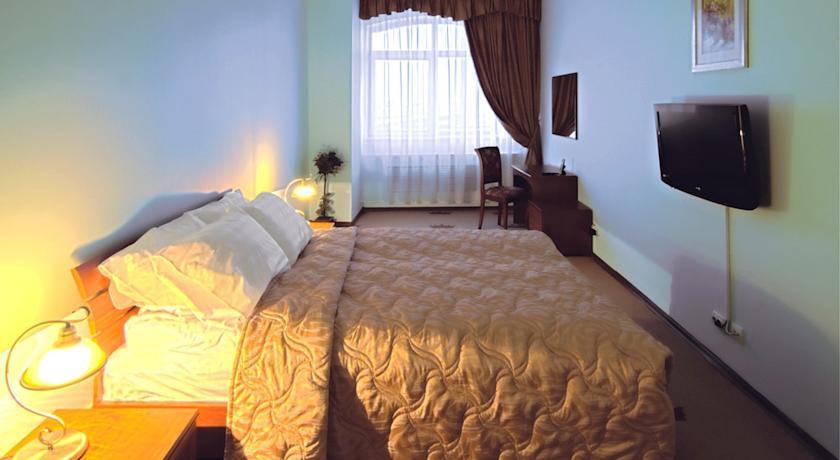 Pogostite.ru - Hotel Royal #12