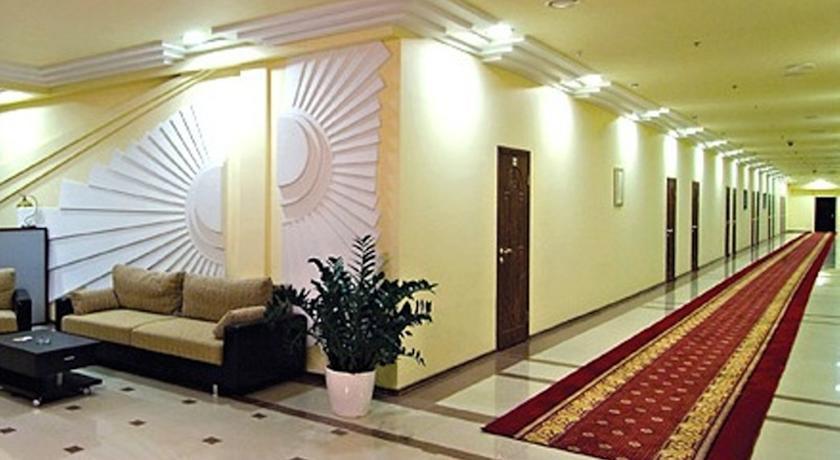 Pogostite.ru - Hotel Royal #3