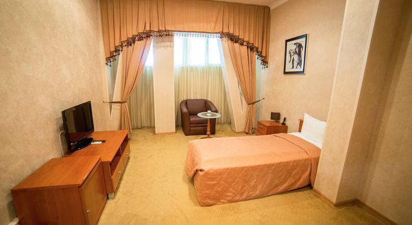 Pogostite.ru - Hotel Royal #6