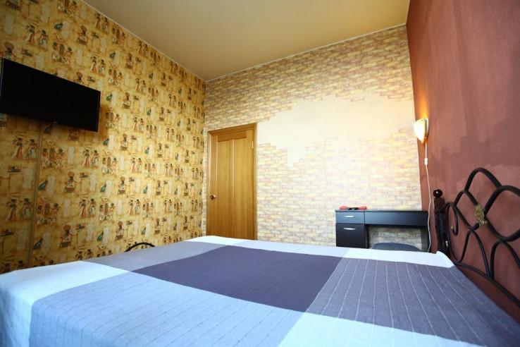 Pogostite.ru - Отель Герцена | м. Динамо | WI-Fi #6