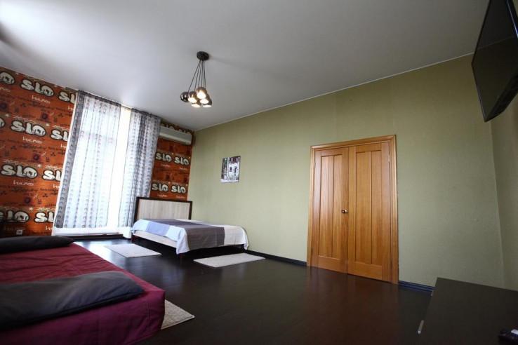 Pogostite.ru - Отель Герцена | м. Динамо | WI-Fi #9