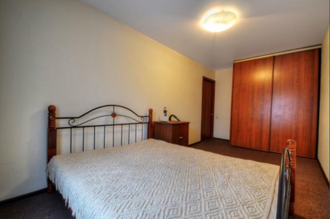 Pogostite.ru - Апартаменты на Большой Юшуньской 8 | м. Севастопольская | Wi-Fi #3