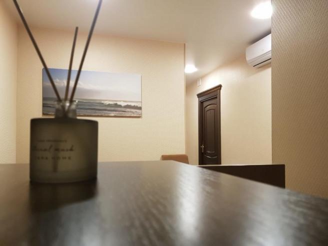 Pogostite.ru - Invite City House   | м. Шелепиха | Парковка #3