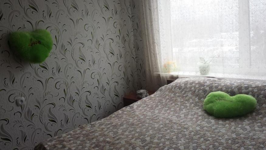 Pogostite.ru - Апартаменты у Елены | м. Шипиловская | Wi-Fi #4