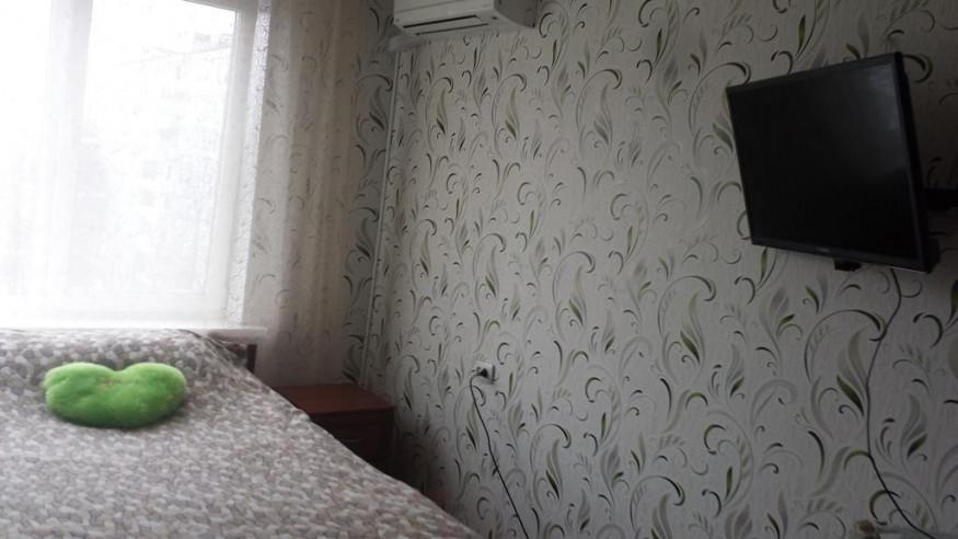 Pogostite.ru - Апартаменты у Елены | м. Шипиловская | Wi-Fi #5