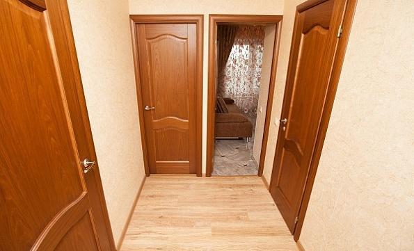 Pogostite.ru - Апартаменты Брусника Коньково   м. Коньково   Парковка #18