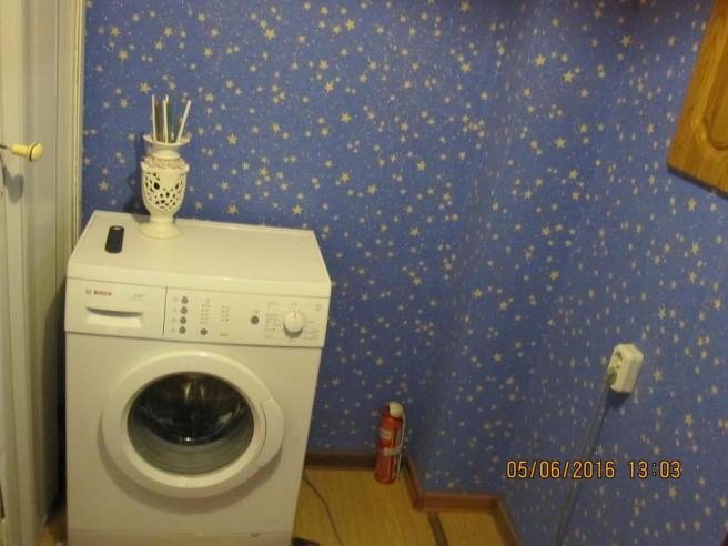 Pogostite.ru - Апартаменты на Усачева 19 | м. Спортивная | Wi-Fi #4