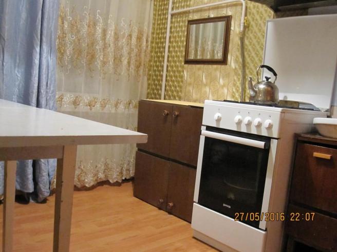 Pogostite.ru - Апартаменты на Усачева 19 | м. Спортивная | Wi-Fi #2