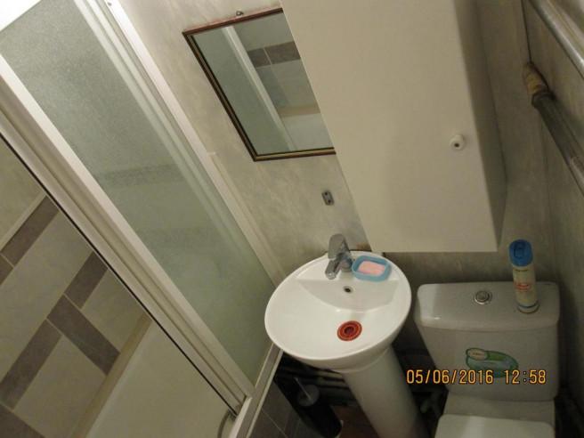 Pogostite.ru - Апартаменты на Усачева 19 | м. Спортивная | Wi-Fi #5