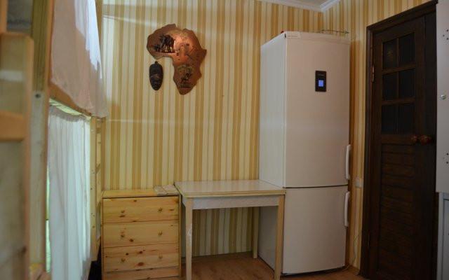 Pogostite.ru - Русский хостел в Кузьминках | м. Кузьминки | Wi-Fi #3