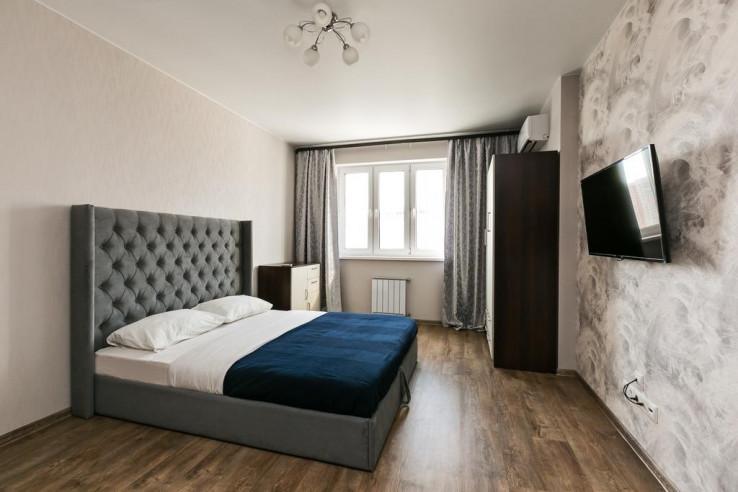 Pogostite.ru - Grand Apart Hotel Putilkovo | м. Планерная | Парковка #16
