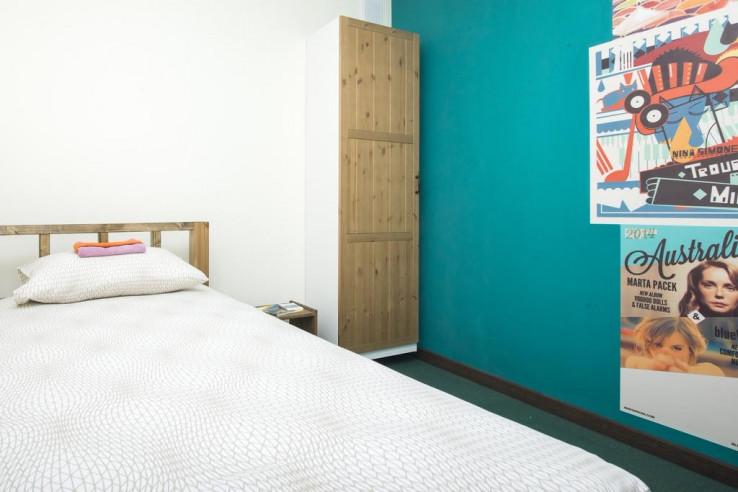 Pogostite.ru - DoBeDo hotel | Егатеринбург | Wi-Fi #9