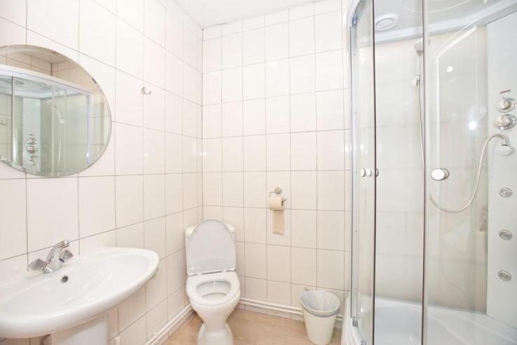 Pogostite.ru - DoBeDo hotel | Егатеринбург | Wi-Fi #30