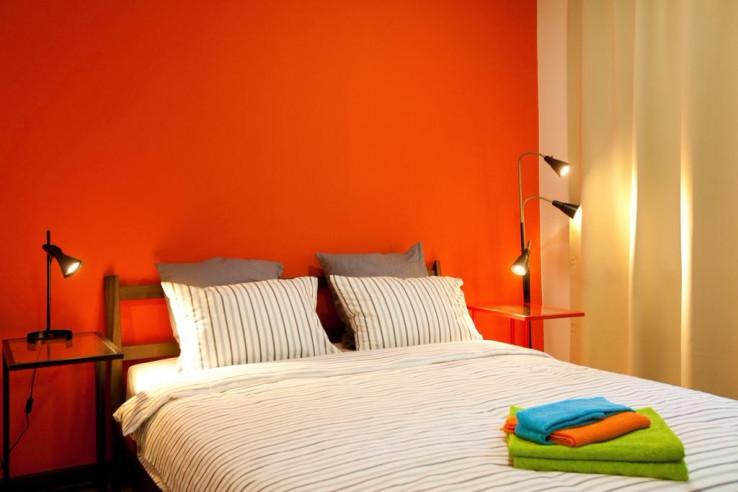 Pogostite.ru - DoBeDo hotel | Егатеринбург | Wi-Fi #25
