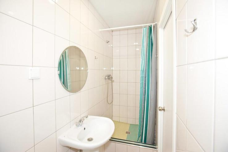 Pogostite.ru - DoBeDo hotel | Егатеринбург | Wi-Fi #31
