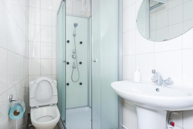 Pogostite.ru - DoBeDo hotel | Егатеринбург | Wi-Fi #29