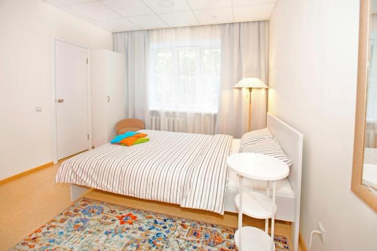 Pogostite.ru - DoBeDo hotel | Егатеринбург | Wi-Fi #17