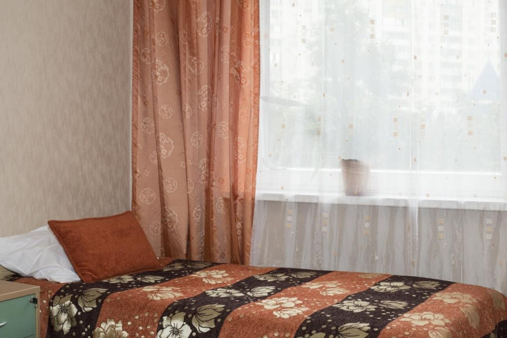 Pogostite.ru - Рус Кузьминки | м. Кузьминки | Парковка #36