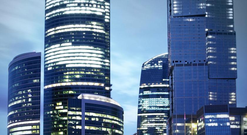 Pogostite.ru - Капсульный отель 47 Небо | м. Деволой Центр | Wi-Fi #2