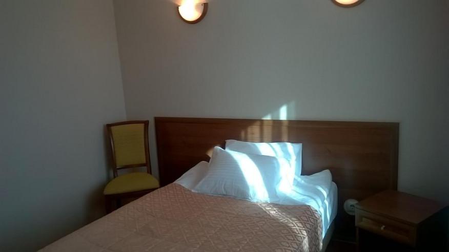 Pogostite.ru - Парк-Отель #28