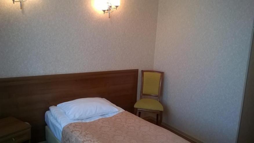Pogostite.ru - Парк-Отель #29