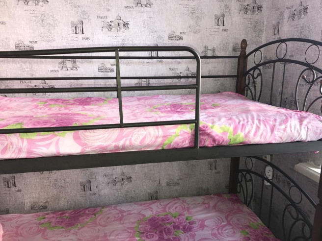 Pogostite.ru - Хостел - Hostel на Серпуховской #24