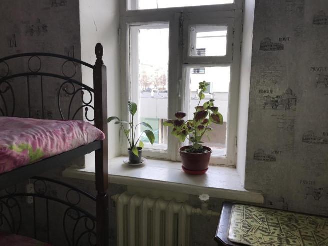 Pogostite.ru - Хостел - Hostel на Серпуховской #13