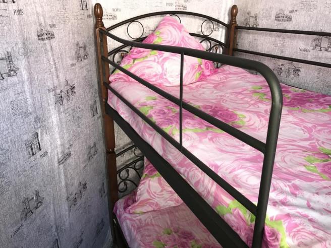 Pogostite.ru - Хостел Павелецкая | Стремянный переулок | м. Серпуховская | Парковка #15