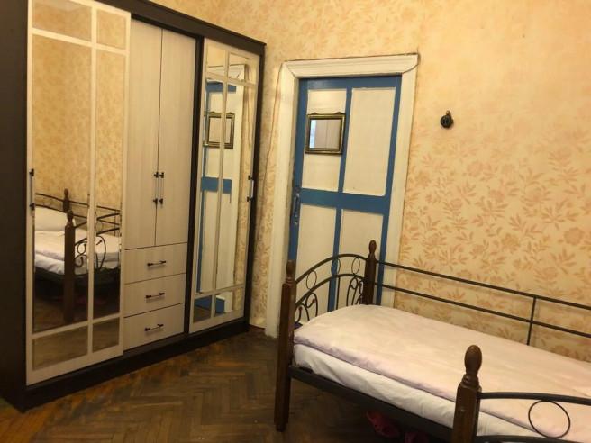 Pogostite.ru - Хостел - Hostel на Серпуховской #23