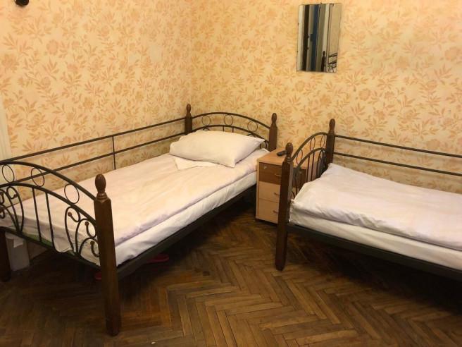 Pogostite.ru - Хостел - Hostel на Серпуховской #27
